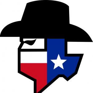 300x300 Texas Vector State Clipart Tx Clip Art Lazttweet