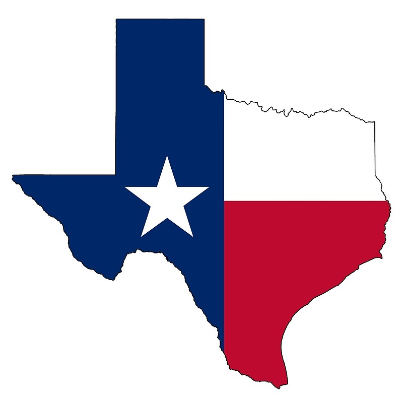 800x790 Winsome State Of Texas Outline Clipart Panda Free Images Info Clip