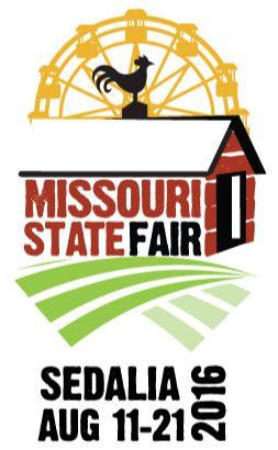 State Fair Clipart