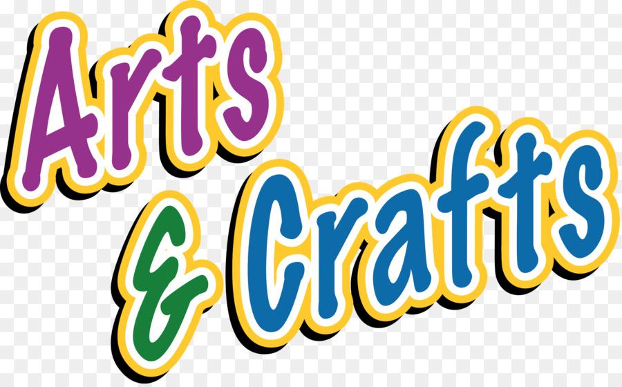900x560 Handicraft Art Free Content Clip Art