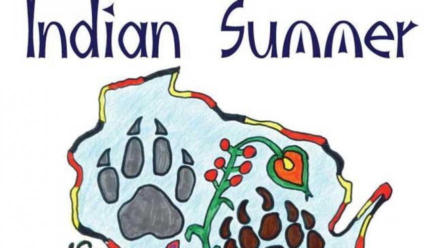 880x495 Indian Summer Festival
