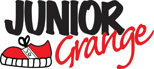 500x226 Junior Grange Clip Art National Junior Grange