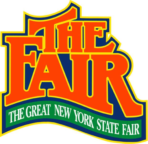 620x603 New York State Fair Talesalongtheway