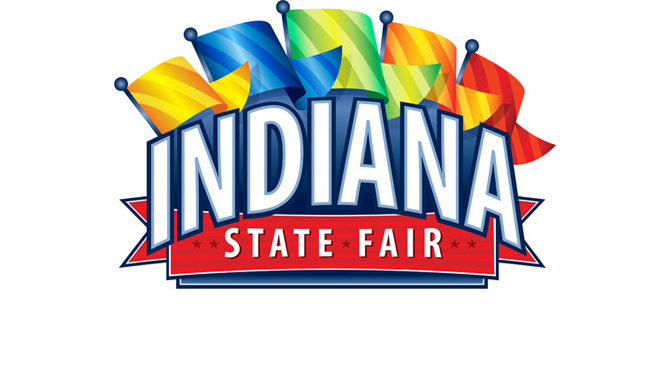 670x377 State Fair's Train And Maroon 5 Concert Details Set Indiana Pacers