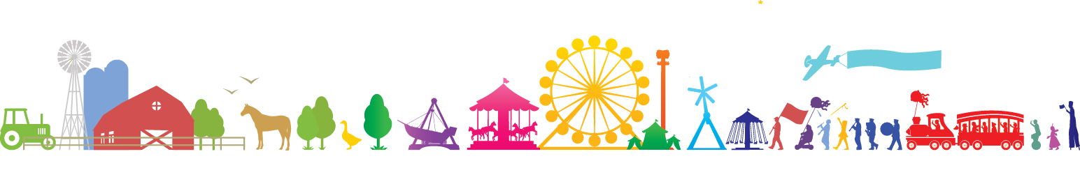 1544x244 2018 State Fair Of Virginia