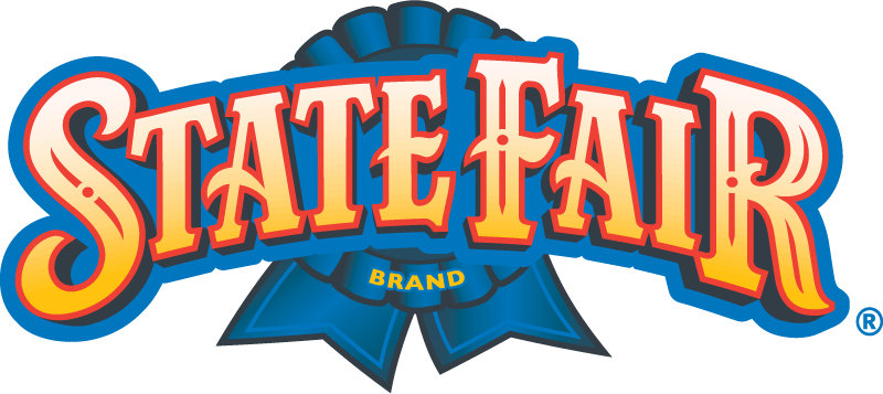 800x357 The Branding Source New Look State Fair