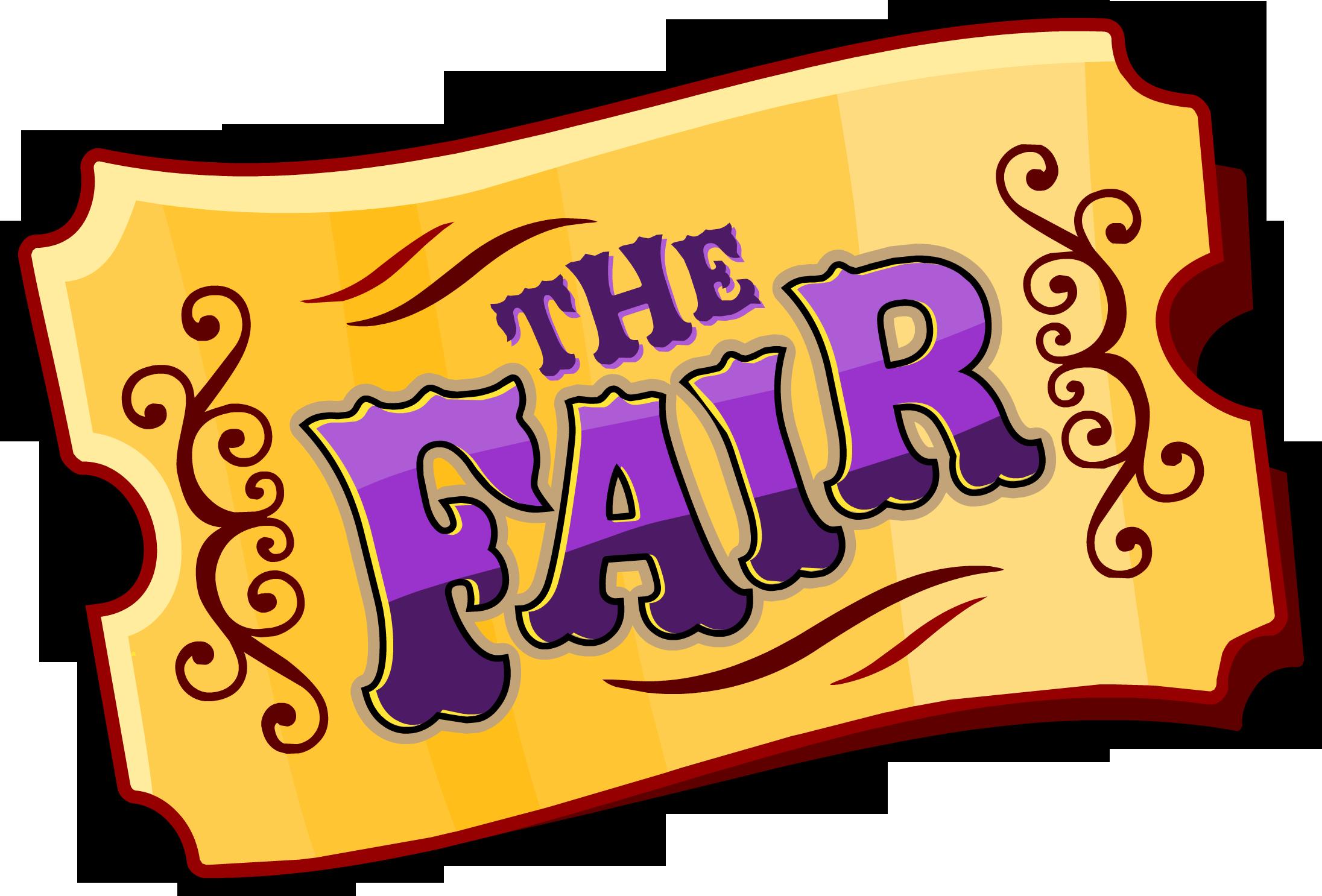 2192x1486 The Fair 2009 Club Penguin Wiki Fandom Powered By Wikia