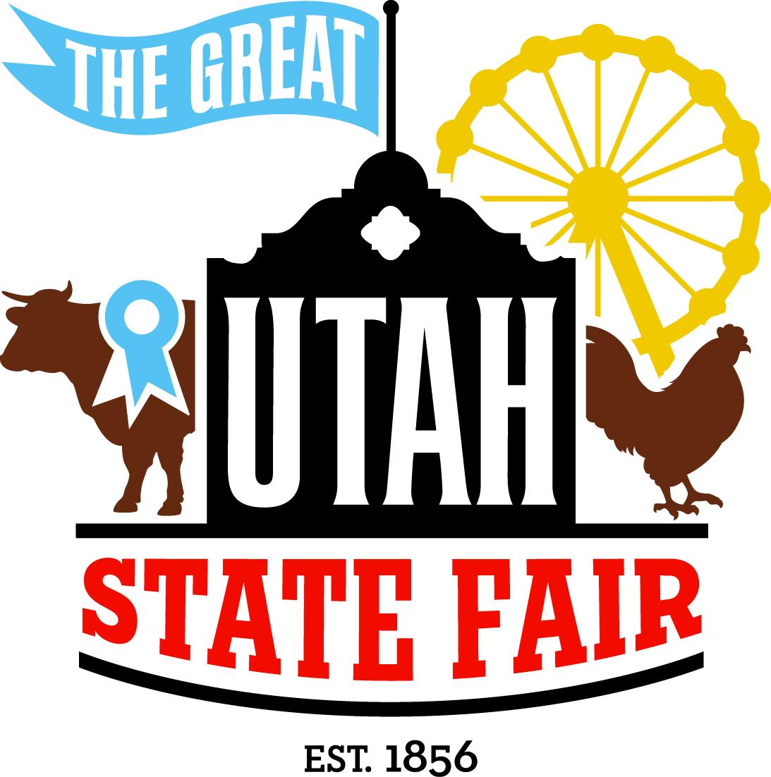 1093x1102 Utah State Fair Dairy Council Of Utah Nevada