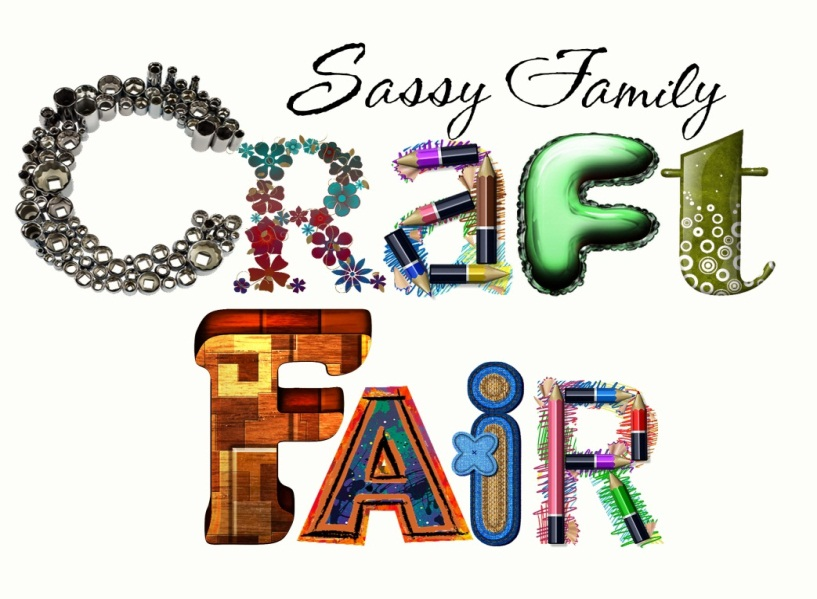 817x599 Collection Of Free Craft Fair Clipart High Quality, Free
