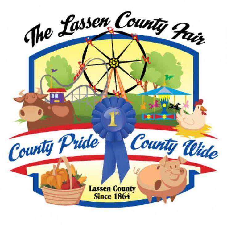 736x736 58 Best County Fair Images On County Fair, 4h Fair