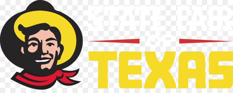 900x360 Big Tex Fair Park 2017 State Fair Texas 2018 State Fair