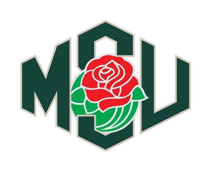 736x612 Michigan State University Logo Clip Art
