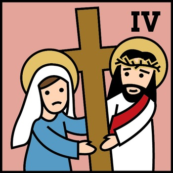 stations of the cross clipart at getdrawings com free for personal rh getdrawings com stations of the cross clipart free
