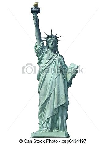 347x470 Statue Of Liberty Clip Art Free Lady Liberty The Statue Of Liberty
