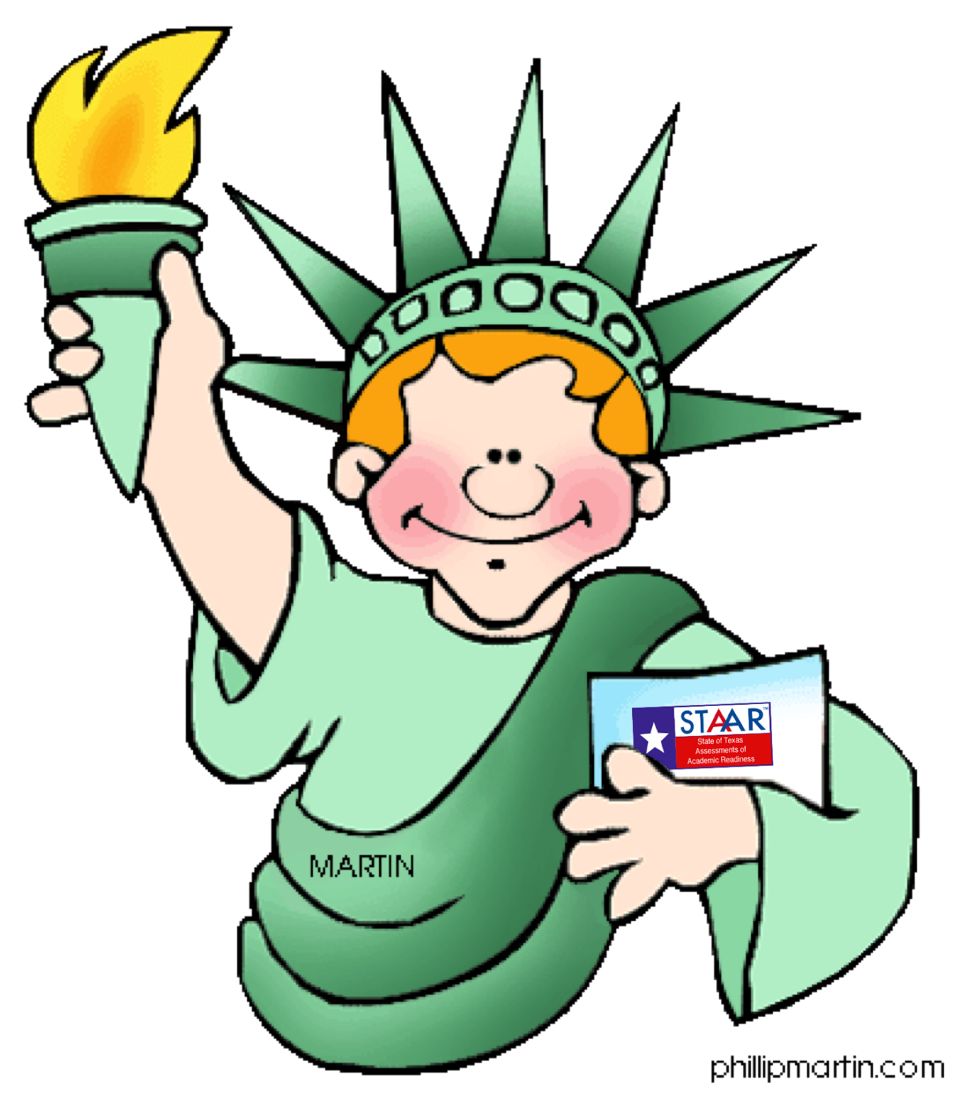 1406x1600 And The Cherry On Top Teachers They Aren'T Lady Liberty My