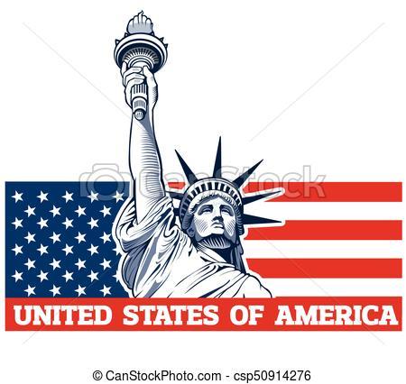 450x426 Statue Of Liberty, Usa Symbol, Nyc. Statue Of Liberty, Usa