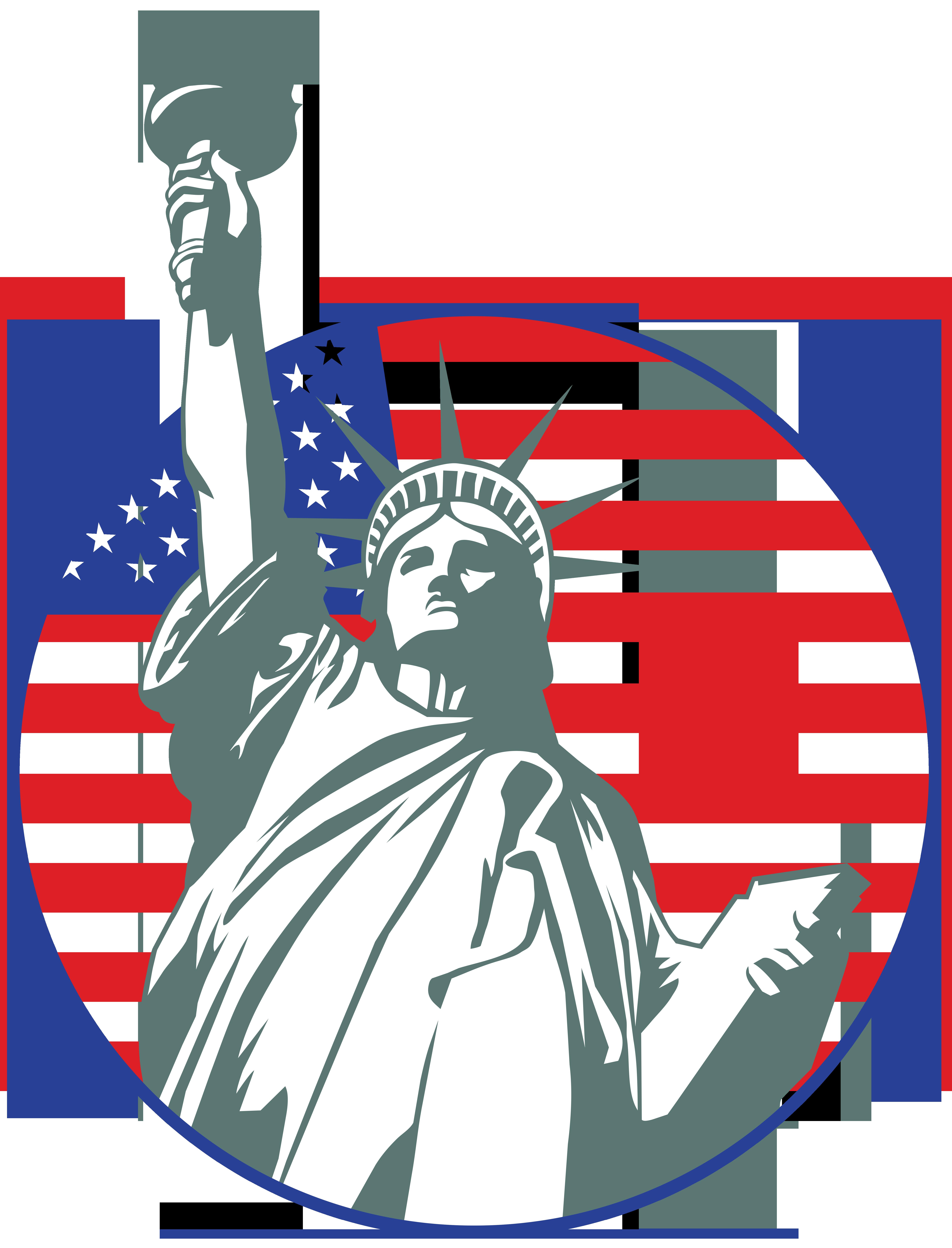 6104x8000 Usa Statue Of Liberty Stamp Png Clip Art Imageu200b Gallery