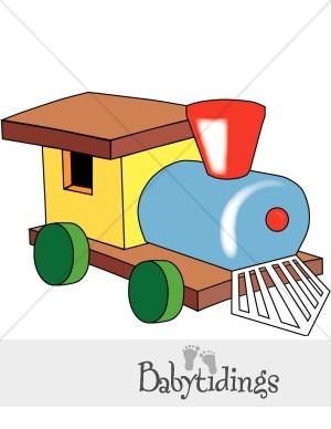 300x388 Steam Train Engine Clip Art Clipart Panda