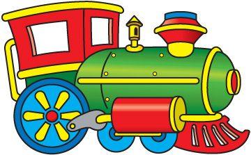 360x223 Toy Train.jpg De Carson Clip