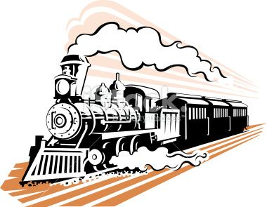 380x295 22 Best Loco Art Images On Vintage Posters, Poster