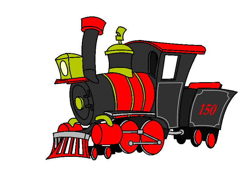 800x600 Collection Of Soul Train Clipart High Quality, Free Cliparts
