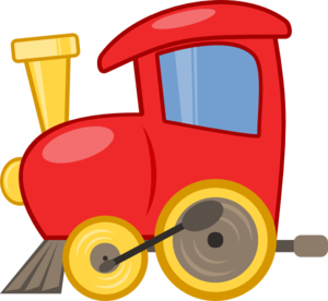 steam locomotive clipart at getdrawings com free for personal use rh getdrawings com steam locomotive clipart locomotive clipart illustration