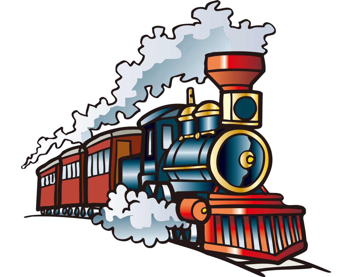 steam locomotive clipart at getdrawings com free for personal use rh getdrawings com clipart locomotive gratuit steam locomotive clipart free
