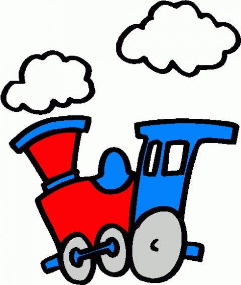 480x566 Cartoon Locomotive Depositphotos 2260898 Steam Locomotive