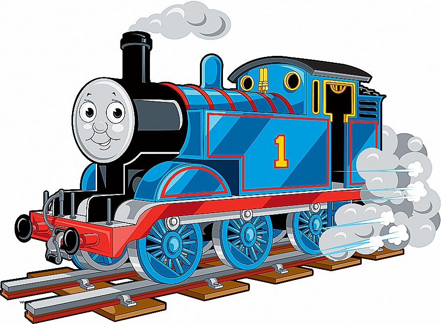 steam train clipart at getdrawings com free for personal use steam rh getdrawings com thomas the train clipart for free thomas the tank engine clipart