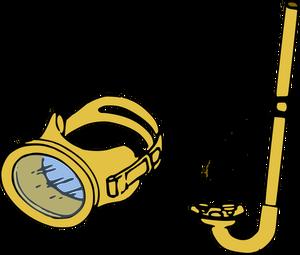 300x255 24 Steampunk Goggles Clipart Public Domain Vectors