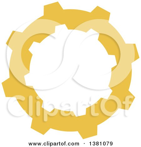 450x470 Royalty Free (Rf) Gear Clipart, Illustrations, Vector Graphics