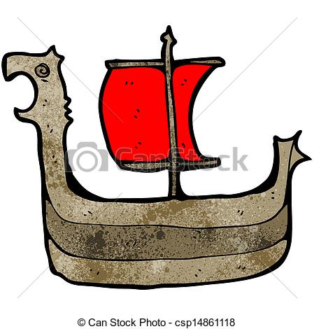 449x470 Viking Ship Clipart Steampunk Free Collection Download And Share