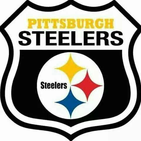 Steelers Clipart