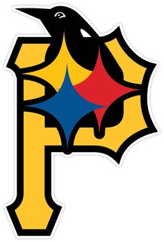 graphic relating to Printable Steelers Logo known as Steelers Clipart at  Totally free for unique employ the service of