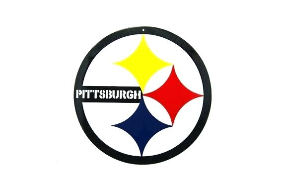 steelers clipart at getdrawings com free for personal use steelers rh getdrawings com steelers logo clip art free steelers clip art free