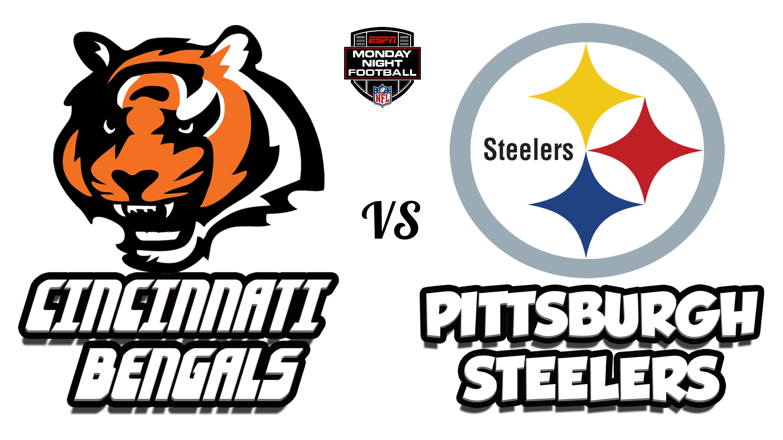 2560x1440 Mnf Bengals Vs Steelers Nfl In London