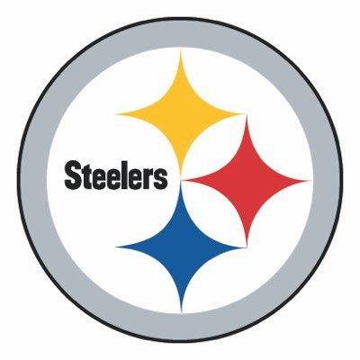 400x400 Pittsburgh Steelers (@steelers) Twitter