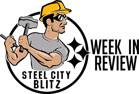 471x319 Steel City Blitz Steelers Week In Review For April 21st, 2018