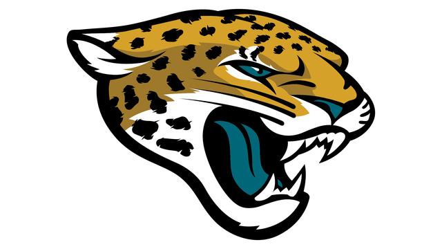 640x360 Tickets Jacksonville Jaguars Vs. Pittsburgh Steelers