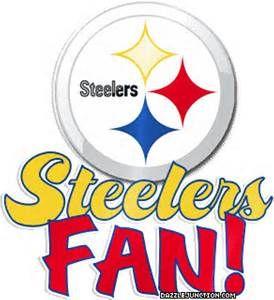 274x300 Top 86 Steelers Clip Art