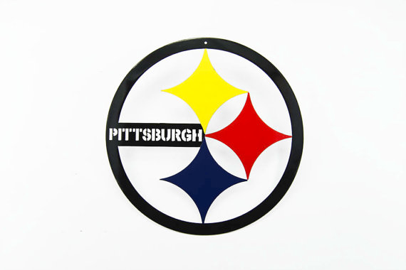 570x380 Steelers Clip Art