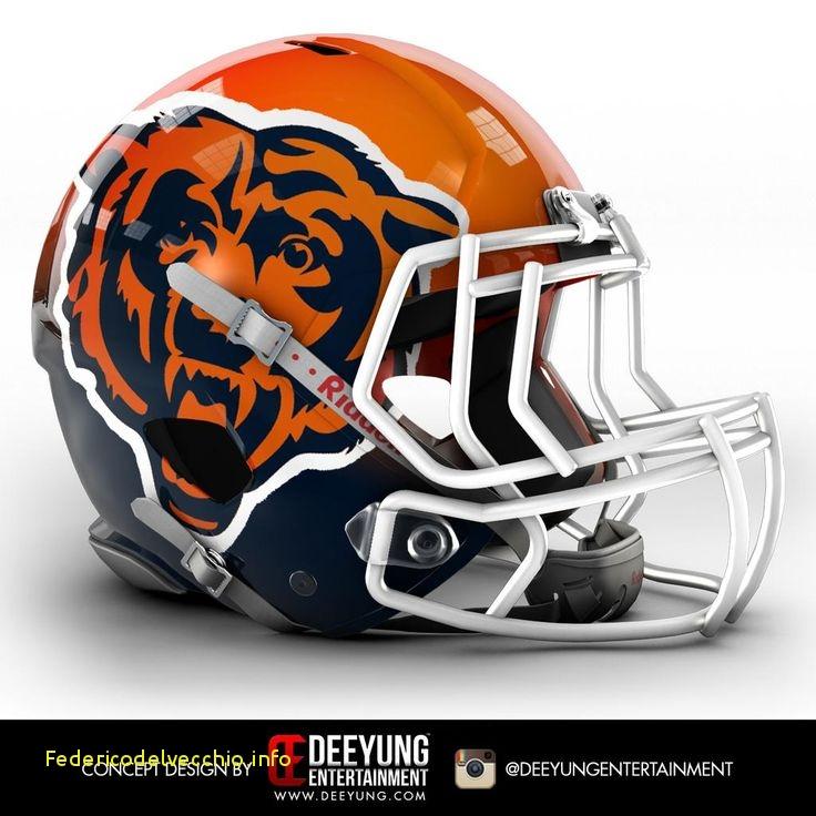 736x736 Football Helmet Design Template Best Of Steelers Clipart Free