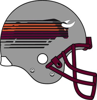 Steelers Helmet Clipart