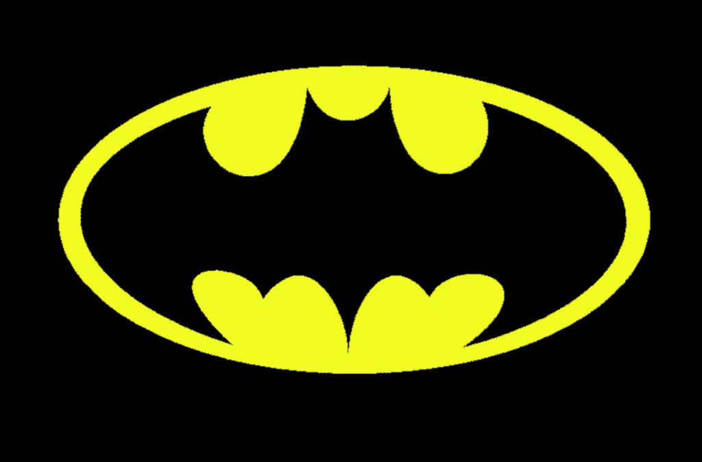 1024x674 Clipart Baman Logo Collection
