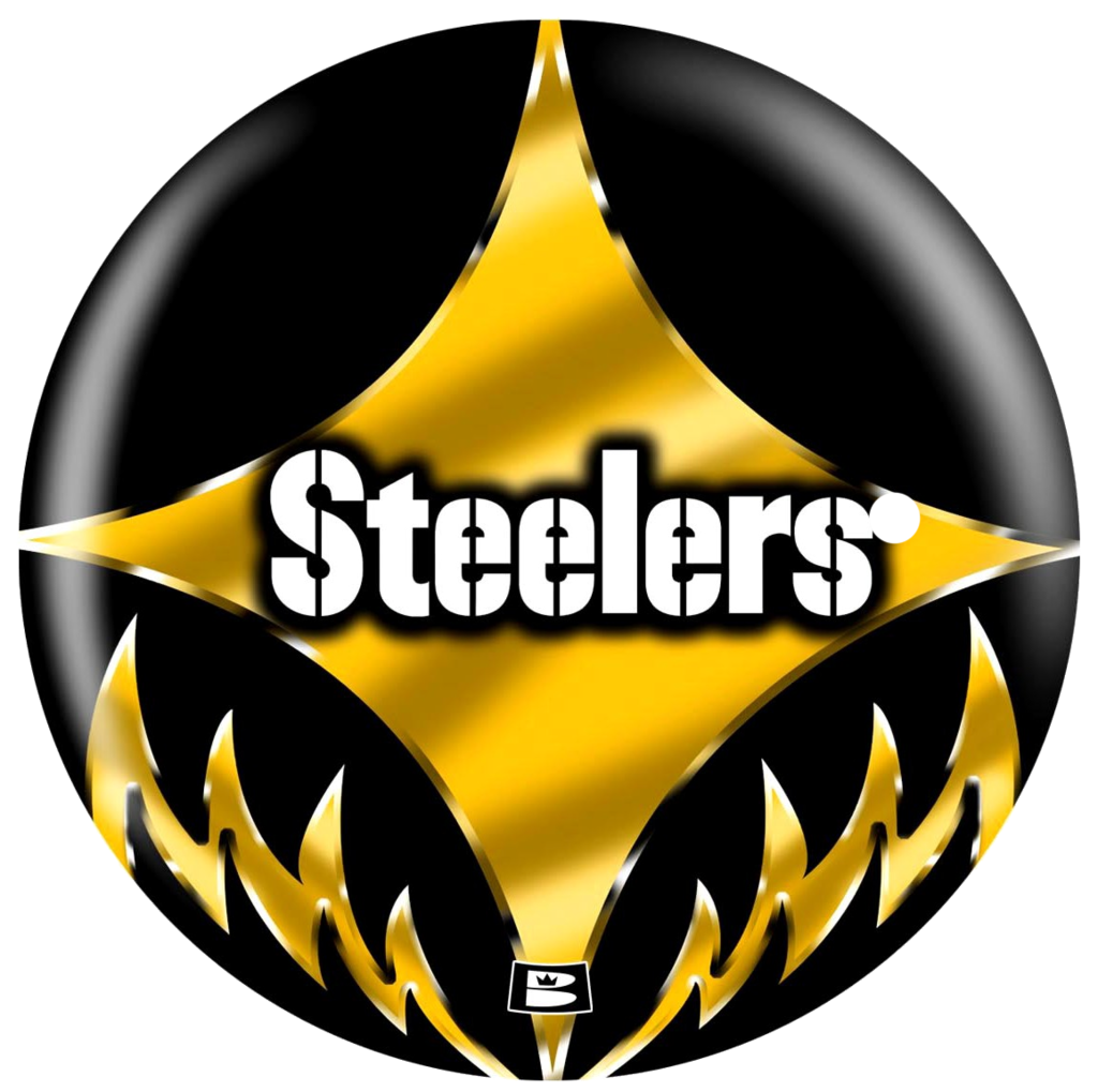 1024x1019 Cool Steelers Logo Pictures 10 Eafd Drawing
