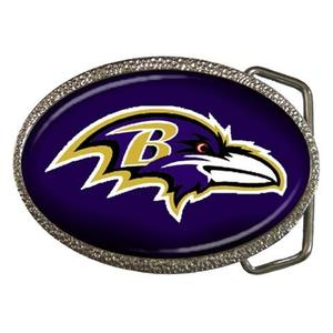 300x300 Steelers Vs Ravens Clip Art