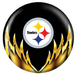 300x300 Steelers Clip Art