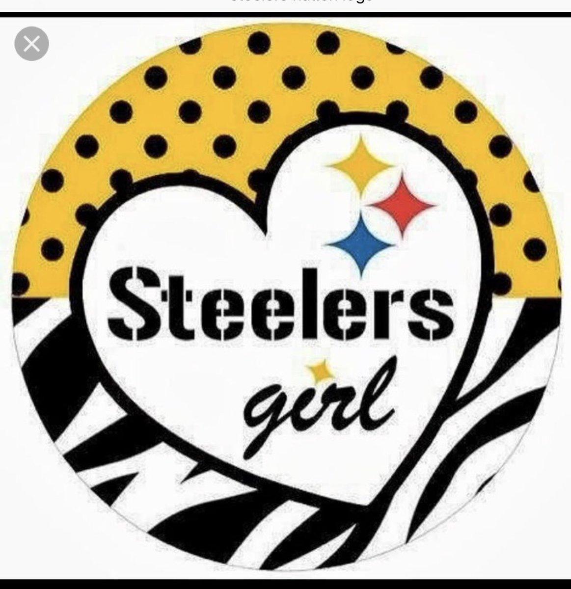 Steelers Logo Clipart At GetDrawings.com