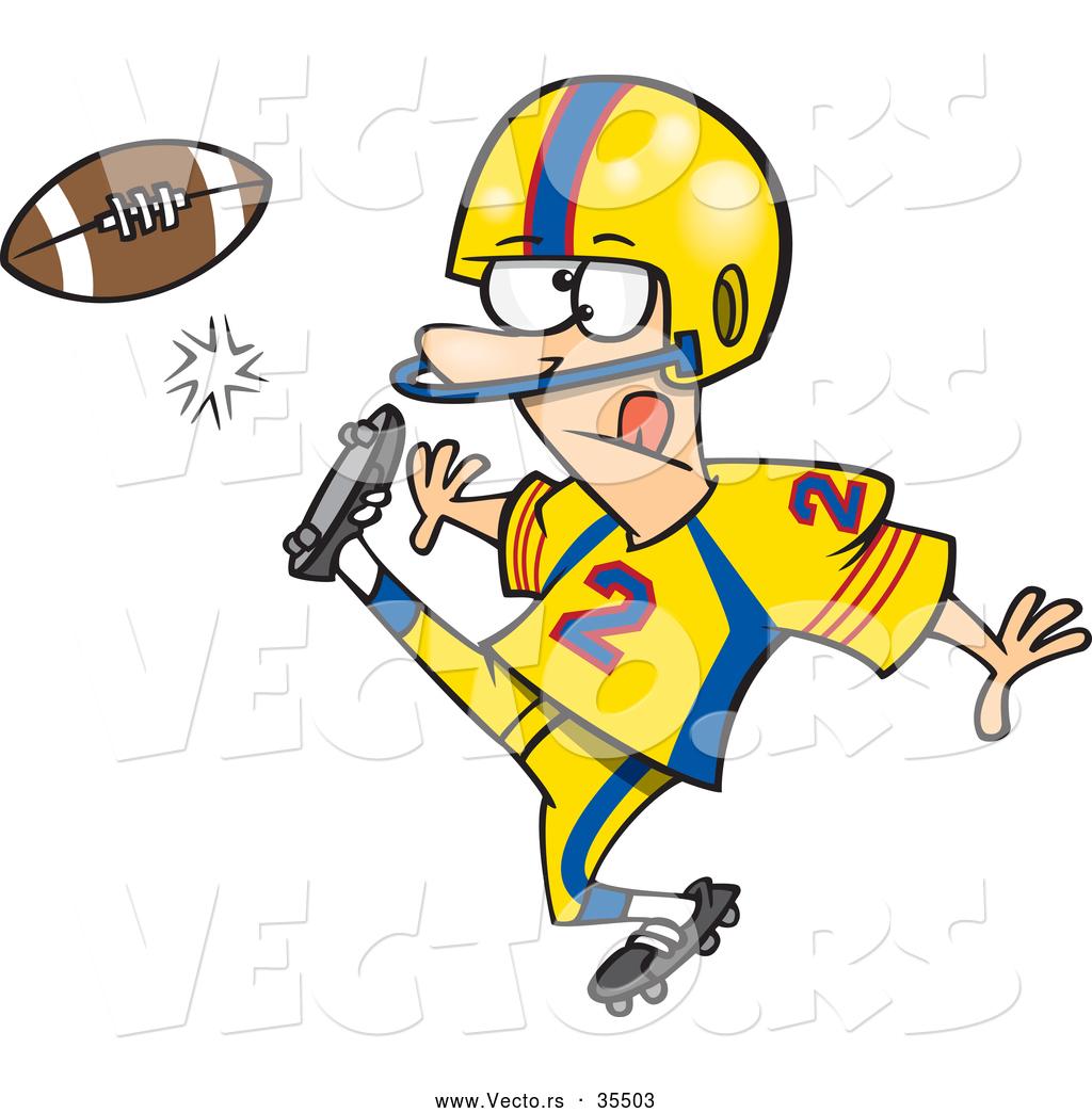 1024x1044 Clip Art Steelers Clip Art