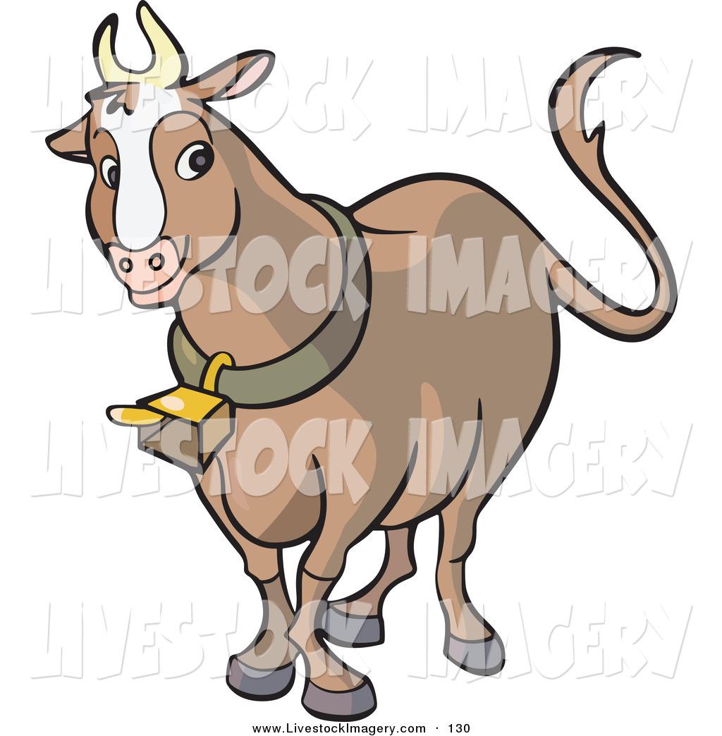 1024x1044 Livestock Clipart